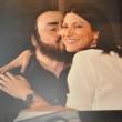 2020_08_02_Csa_Museo_Luciano_Pavarotti-141