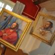2020_08_02_Csa_Museo_Luciano_Pavarotti-143