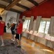 2020_08_02_Csa_Museo_Luciano_Pavarotti-148