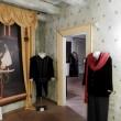 2020_08_02_Csa_Museo_Luciano_Pavarotti-164