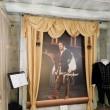 2020_08_02_Csa_Museo_Luciano_Pavarotti-165