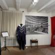 2020_08_02_Csa_Museo_Luciano_Pavarotti-167
