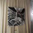 2020_08_02_Csa_Museo_Luciano_Pavarotti-171