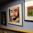 2020_08_02_Csa_Museo_Luciano_Pavarotti-175