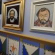 2020_08_02_Csa_Museo_Luciano_Pavarotti-176