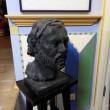 2020_08_02_Csa_Museo_Luciano_Pavarotti-178