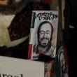 2020_08_02_Csa_Museo_Luciano_Pavarotti-180