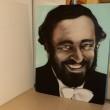 2020_08_02_Csa_Museo_Luciano_Pavarotti-185