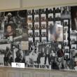 2020_08_02_Csa_Museo_Luciano_Pavarotti-203