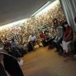 2020_08_02_Csa_Museo_Luciano_Pavarotti-209
