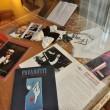 2020_08_02_Csa_Museo_Luciano_Pavarotti-23