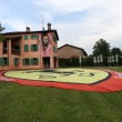 2020_08_02_Csa_Museo_Luciano_Pavarotti-3
