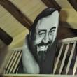 2020_08_02_Csa_Museo_Luciano_Pavarotti-6
