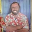 2020_08_02_Csa_Museo_Luciano_Pavarotti-74