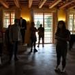 2020_08_02_Csa_Museo_Luciano_Pavarotti-8