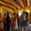 2020_08_02_Csa_Museo_Luciano_Pavarotti-9