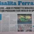 2020_09_4-6_Settembre_Gran_Premio_dItalia-30