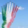 2020_09_4-6_Settembre_Gran_Premio_dItalia-8