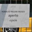 2020_10_10_Factory_Tour_Pagani-2