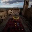 2020_10_16-17-18_4°_Tour_in_Toscana-1B