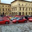 2020_10_16-17-18_4°_Tour_in_Toscana-378b