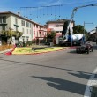 2020_10_25_1000_Miglia_Treviglio-101
