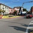2020_10_25_1000_Miglia_Treviglio-102