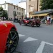 2020_10_25_1000_Miglia_Treviglio-107