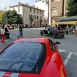 2020_10_25_1000_Miglia_Treviglio-115