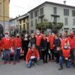 2020_10_25_1000_Miglia_Treviglio-126