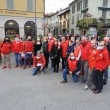 2020_10_25_1000_Miglia_Treviglio-130