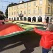 2020_10_25_1000_Miglia_Treviglio-16