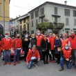 2020_10_25_1000_Miglia_Treviglio-27