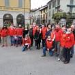 2020_10_25_1000_Miglia_Treviglio-28