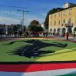 2020_10_25_1000_Miglia_Treviglio-30
