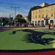 2020_10_25_1000_Miglia_Treviglio-31