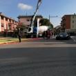 2020_10_25_1000_Miglia_Treviglio-58