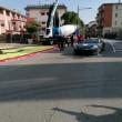 2020_10_25_1000_Miglia_Treviglio-66