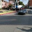 2020_10_25_1000_Miglia_Treviglio-67