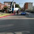 2020_10_25_1000_Miglia_Treviglio-78