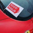 2020_10_25_1000_Miglia_Treviglio-86