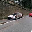 2020_12_05_WRC-FIA-World-Rally-Championship_2020-100