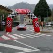 2020_12_05_WRC-FIA-World-Rally-Championship_2020-102