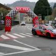 2020_12_05_WRC-FIA-World-Rally-Championship_2020-103