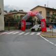 2020_12_05_WRC-FIA-World-Rally-Championship_2020-104