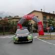 2020_12_05_WRC-FIA-World-Rally-Championship_2020-105