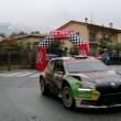 2020_12_05_WRC-FIA-World-Rally-Championship_2020-106