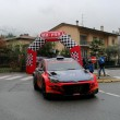 2020_12_05_WRC-FIA-World-Rally-Championship_2020-107