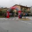 2020_12_05_WRC-FIA-World-Rally-Championship_2020-108