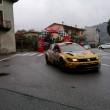 2020_12_05_WRC-FIA-World-Rally-Championship_2020-110